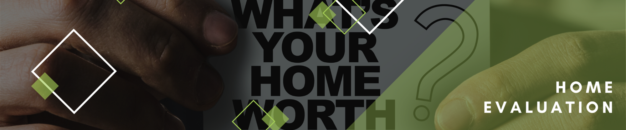 What is My Home Worth? | Tracy Padgett | Kansas City Homes